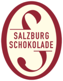 Logo_salzburg-schokolqde